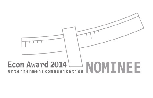 Econ Award 2014