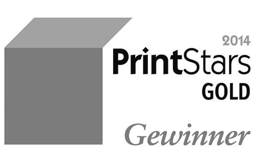 Print Stars 2014