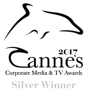 Cannes Corporate Media & TV Awards 2017