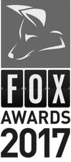 FOX Awards 2017