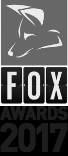 FOX Awards 2017