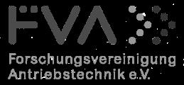 Forschungsvereinigung Antriebstechnik e.V