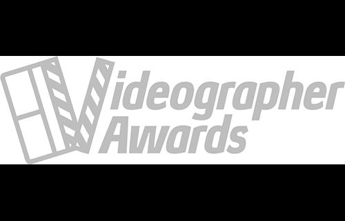 Videographer Award