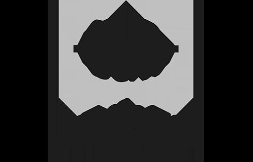 BCM 2019