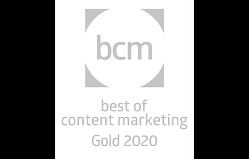 BCM 2020