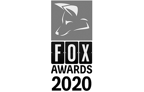 FOX Awards 2020